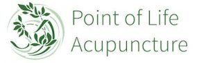 Point of Life Acupuncture San francisco